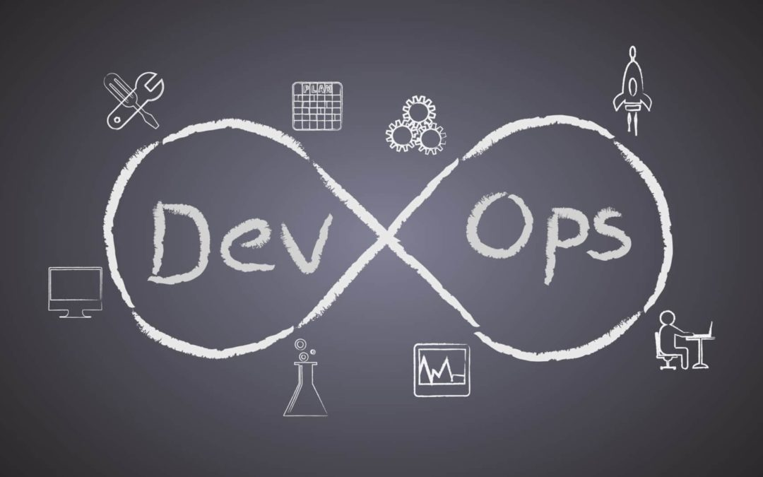 DevOps a Buzz word or what?