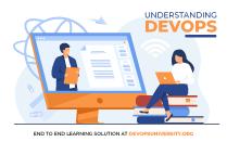 DevOps Engineer Foundation Certification