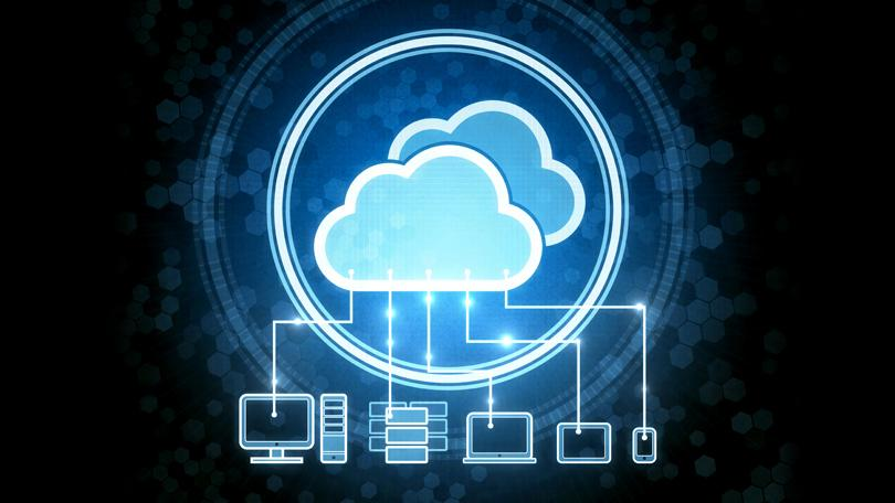 Cloud Computing – Types and Providers