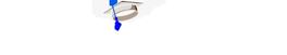 DevOps University Logo