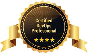 Certified DevOps Professional Course Online