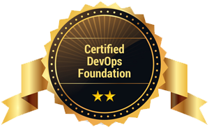 Certified DevOps Foundation Course Online