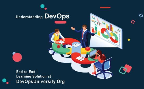 Workshop and Training on Certified DevOps Foundation