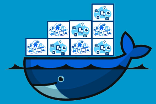 Webinar on Docker Containerization