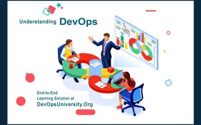 Understanding the Roles in DevOps and Honing your Skills