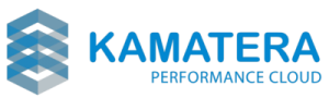 Kamatera