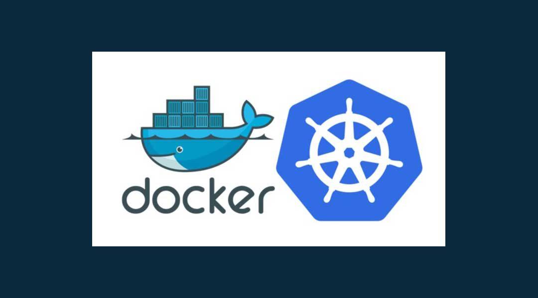 Why Docker is so Popular