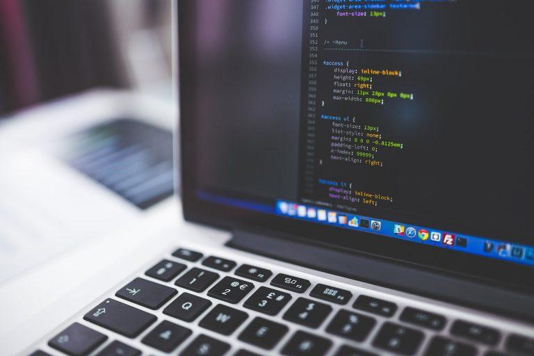 Devops University Benefits of Test Automation