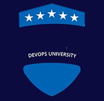 Certified DevOps Architect Certification