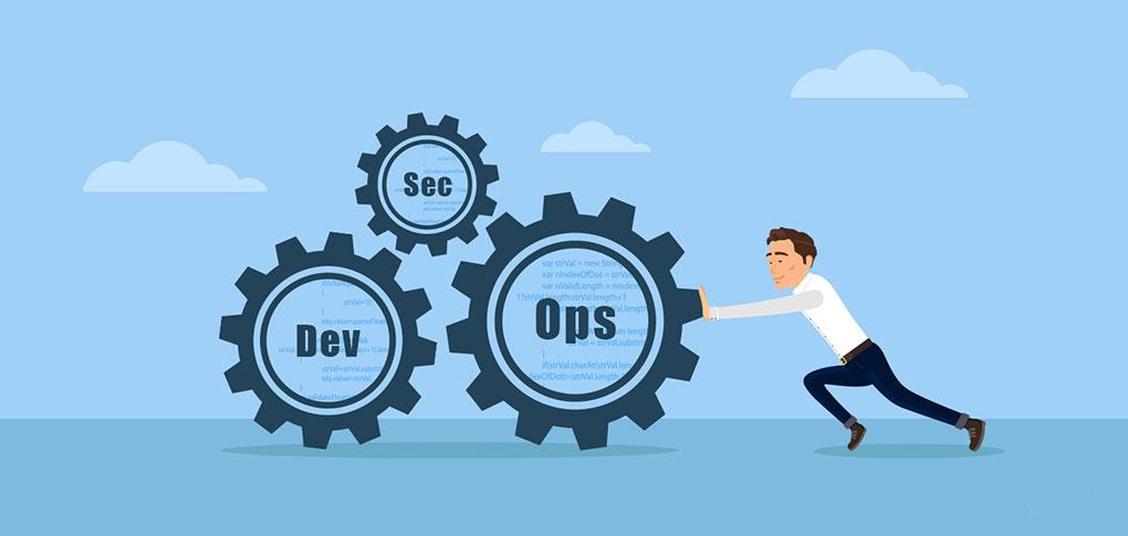 What is DevSecOps