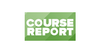 Course Report DevOps University Reviews