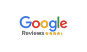 Google Reviews DevOps University