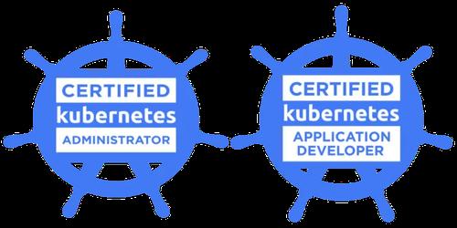 Certified DevOps Developer Certification
