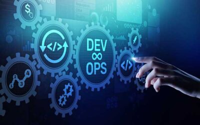 What Programming Languages are Used by a DevOps Engineer?
