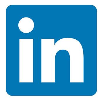 How to add DevOps Certification to LinkedIn Profile