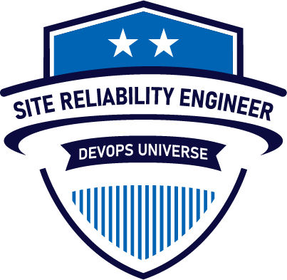 Site Reliability Engineer Foundation Training and Certification