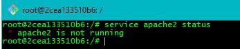 Step10 Docker Use Case for Implementation